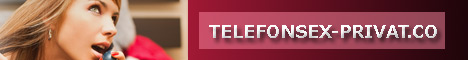 139 Privatsex am Telefon